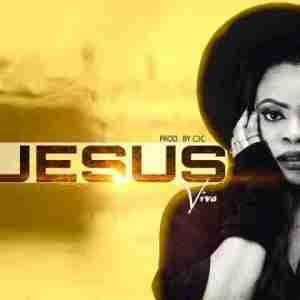 Viva - Jesus